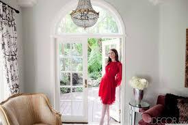 janie bryant u0027mad men u0027 costume designer opens her eclectic home