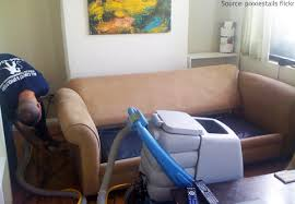cleaning furniture upholstery signs that your furniture needs professional upholstery cleaning