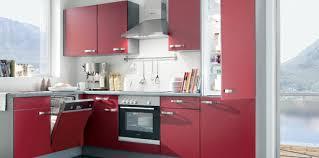 electromenager pour cuisine quel électroménager choisir pour sa cuisine