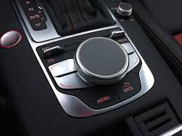 audi touchpad how many use the touchpad on the mmi audiworld forums