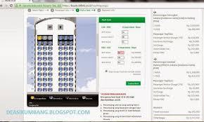 citilink telepon booking tiket pesawat citilink untuk perjalanan anda
