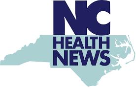 veterinarians archives north carolina health news