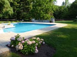 home pleasant view landscaping