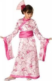 Halloween Costumes Ten Girls Kynlee Johnson Kittenlover300