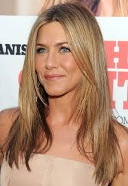 haircuts and styles for long straight hair long straight layered hairstyles with side bangs layered