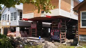 1 belmar new jersey custom and modular home builder full service belmar nj general contractor