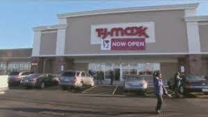 hayden s business tj maxx in visalia is now open