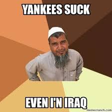 Yankees Suck Memes - image jpg