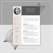 Example Cover Letter And Resume by 16 Best Cv Images On Pinterest Cover Letters Cv Template And Cv