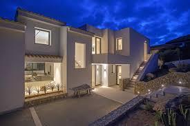 Eigentum Haus Kaufen Apartments Wohnungen Kaufen Immobilienmakler Dahler Mallorca