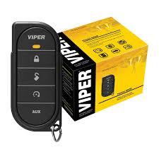 viper alarm wiring diagram ford f 450 wiring diagram simonand