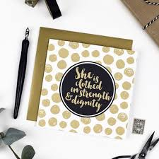 24 best christian cards images on christian cards