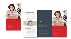 ngo brochure templates 10 professional accounting brochures templates for companies