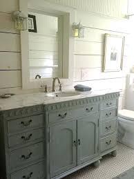 small cottage bathroom ideas cottage style bathroom mirrors juracka info