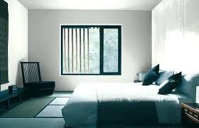 quelles couleurs pour une chambre couleur pour agrandir une chambre peinture pour une chambre couleur