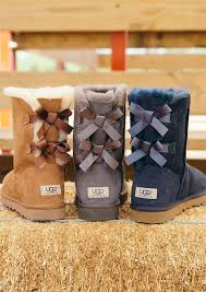 best 25 bow boots ideas best 25 bow boots ideas on discount boots ugg boots