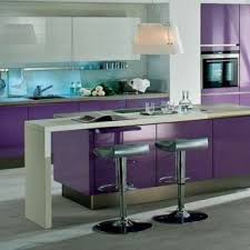 delectable 60 kitchen planning tools free decorating design of