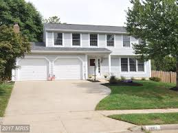 exciting new listing in fox mill elementary district in