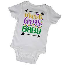 mardi gras baby clothes 114 best mardi gras images on mardi gras vinyl shirts