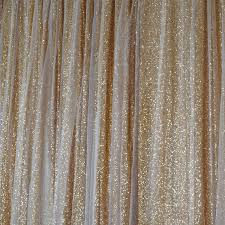 gold backdrop 20ft x 10ft gold sequin backdrop curtain for photo booth party