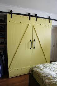 42 best closet door ideas images on pinterest closet doors home