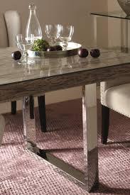 henley 336 by bernhardt belfort furniture bernhardt henley