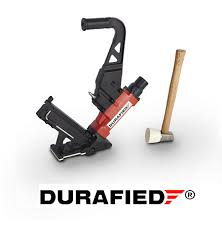 dtn5 pneumatic hardwood flooring nailer stapler combo durafied