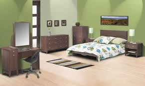 full size bedroom king size bedroom sets the brick archives room lounge gallery