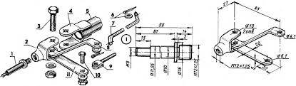 lexus sc300 exhaust system velokart model construction
