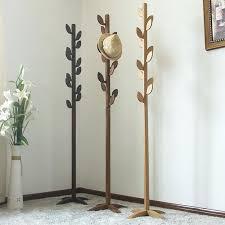 home designs unlimited floor plans tree coat rack diy bedroom new fashion oak tree coat rack living