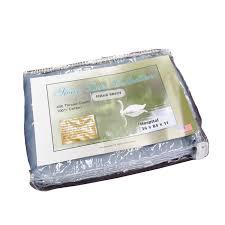 phoenix bottom fitted sheets adjustable beds mattress pads az