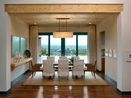 home decor window treatments stylish window treatment ideas from hgtv dream homes hgtv