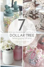Diy Dollar Tree Home Decor Dollar Tree Archives Passionate Penny Pincher