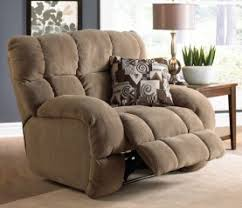 recliners living room grand home furnishings
