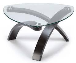 home design beautiful unique table base ideas bases round pallet