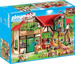 Ebay Playmobil Esszimmer Playmobil Bauernhof Paket U2013 Bestseller Shop U2013 Alles Rund Um