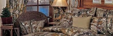 camo home decor camo fabric depot realtree mossy oak buy camo fabric online