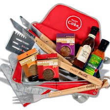grilling gift basket s day sauces for the grill master grill master silent
