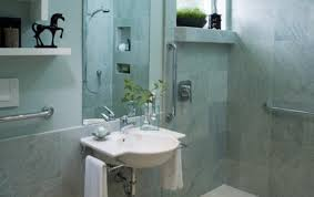Modern Bathroom Fittings Bathroom Awesome Bathroom Accessories Modern Bathroom