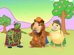 save honey bears save stinkbug