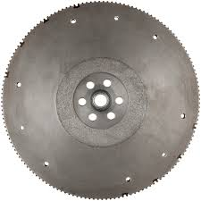 atp automotive z 318 flywheel