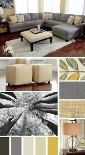 ashley furniture floor ls 91 best ashley living rooms images on pinterest family rooms