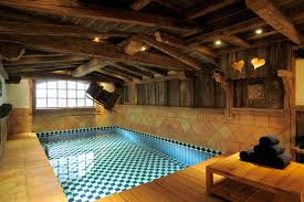 luxury house plans with indoor pool house plans with indoor pools home swimming pool design prevnav