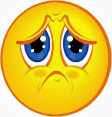 imagenes para wasap de tristeza 40 emoticones imágenes divertidas con emoticones para whatsapp