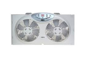 dual window fan reviews the best window fans reviews by wirecutter a new york times company