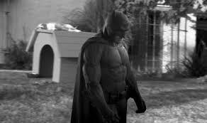 Sad Batman Meme - ben affleck sad batman meme goes metal metalsucks
