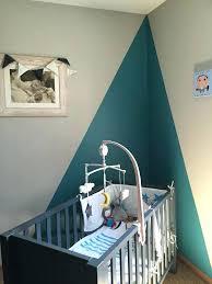 peinture chambre garcon tendance peinture chambre garcon onews me