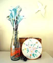 home decorative items online unique home items home decor items online interior home decor