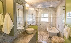 Bathtub Shower Ideas Transform Bathroom Tub Shower Spectacular Bathroom Decoration For