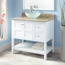 36 vessel sink vanity 36 everett vessel sink vanity white vessel sink vanity vessel